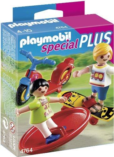 Playmobil Spécial plus Enfants&Jouets