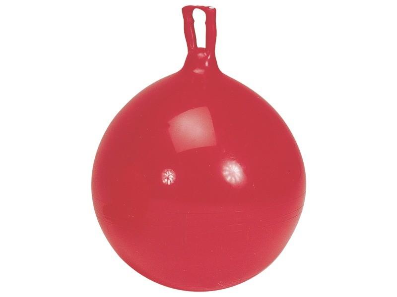 Ballon-sauteur